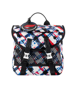 backpack-sheet.png.fashionImg.veryhi