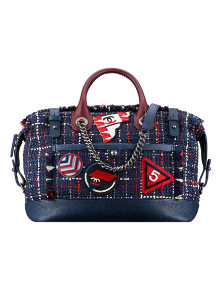bowling_bag-sheet.png.fashionImg.veryhi