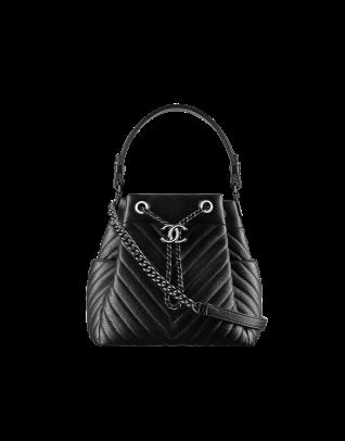 Chanel Backpack