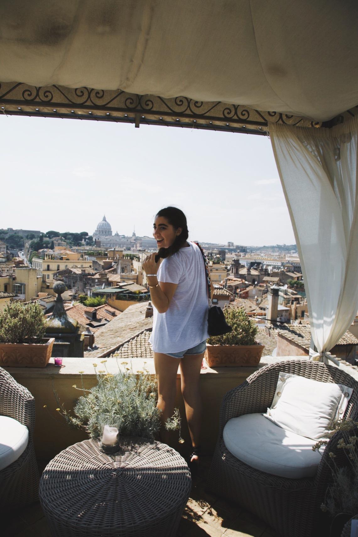 Zimmy Lifestyle A Blog By Tiffany Lea Zimmermann