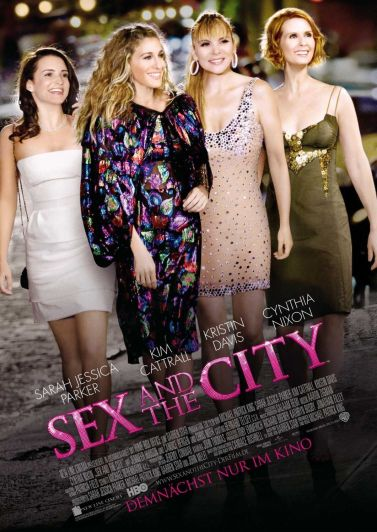 sex-and-the-city-movie-poster-sex-and-the-city-1261280_1061_1500