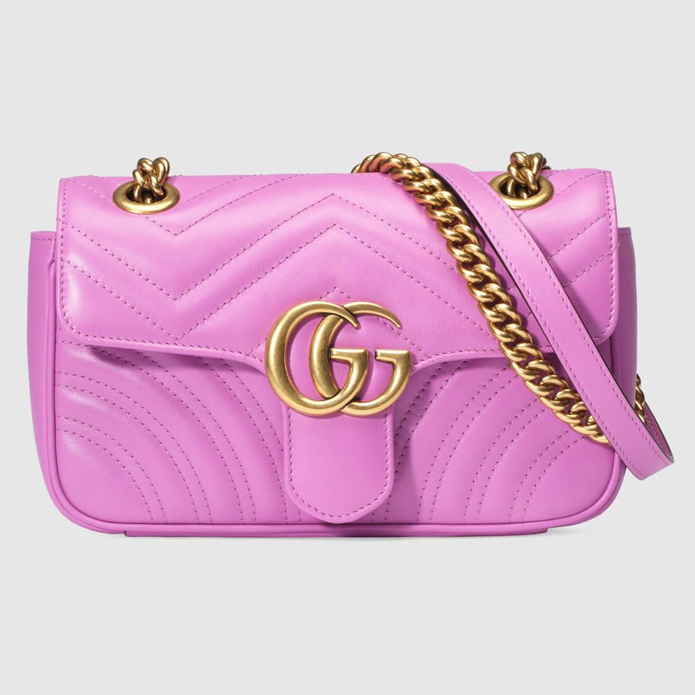 446744_DRW3T_5554_001_055_0000_Light-GG-Marmont-matelass-mini-bag