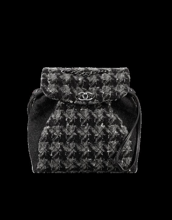 backpack-sheet-1.png.fashionImg.veryhi