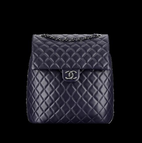 backpack-sheet.png.fashionImg.veryhi