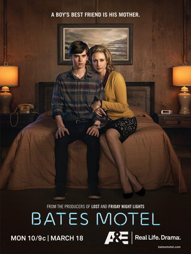 """Résultat de recherche d'images pour """"bates motel"""""""