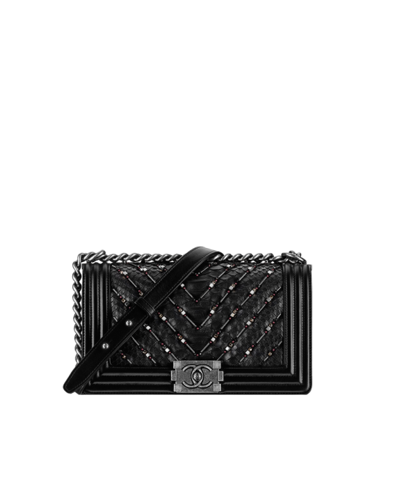 boy_chanel_flap_bag-sheet-1.png.fashionImg.veryhi