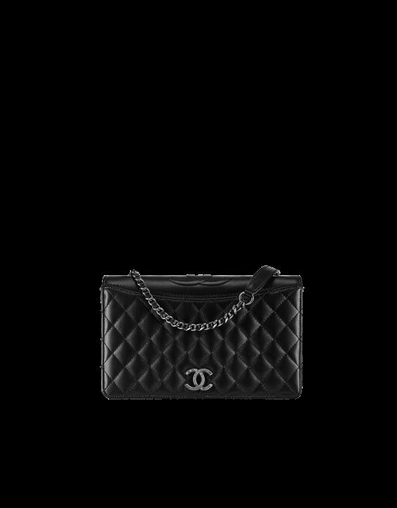 flap_bag-sheet.png.fashionImg.veryhi