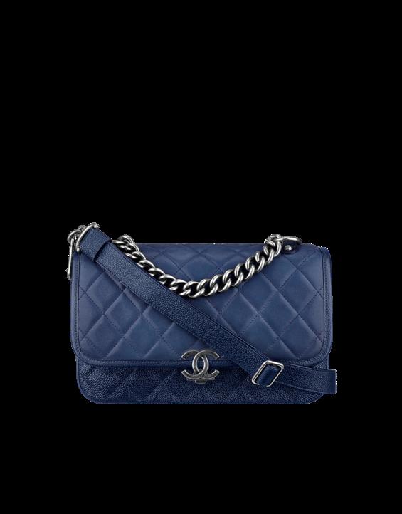 messenger_bag-sheet-1.png.fashionImg.veryhi