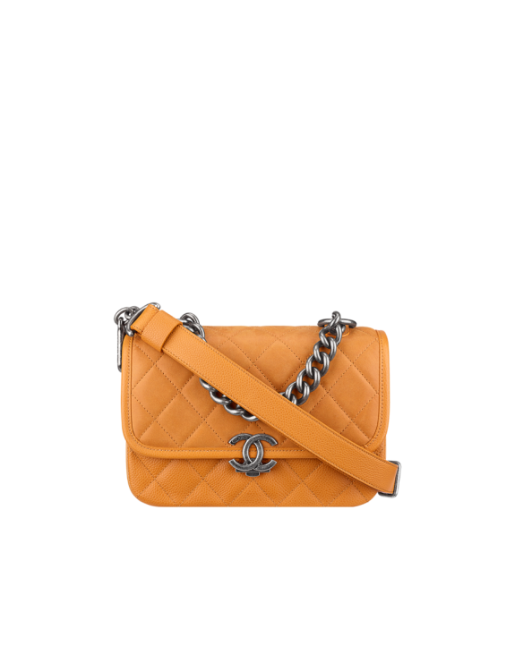 messenger_bag-sheet.png.fashionImg.veryhi