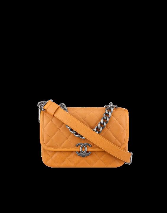 messenger_bag-sheet.png.fashionImg.veryhi