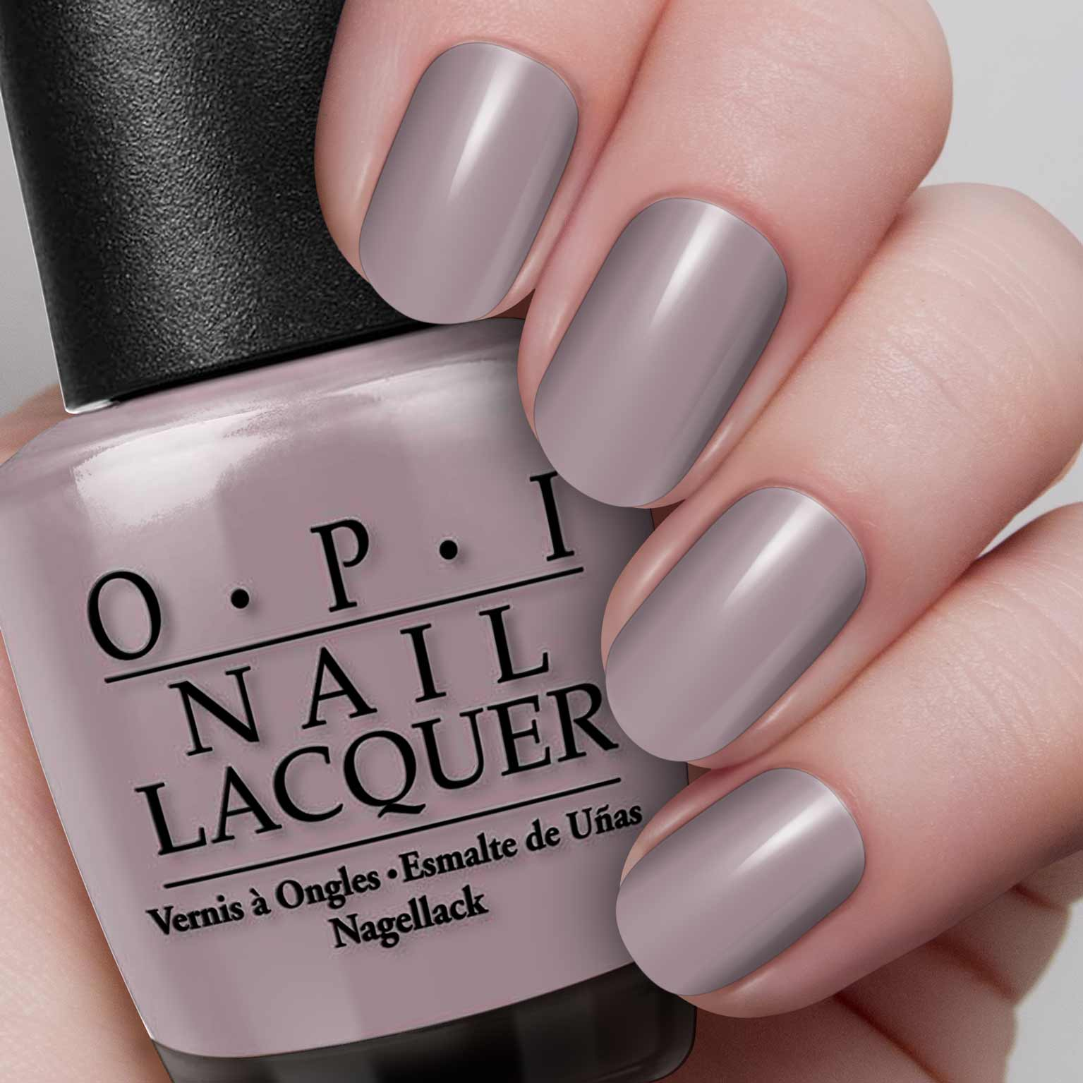 9 NAIL POLISH COLORS YOU WILL NEED TO GET THROUGH SEPTEMBER – ZIMMY ...
