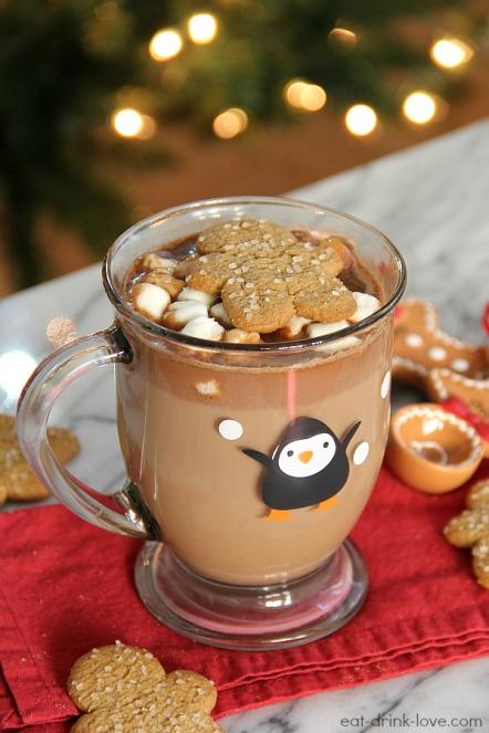 gingerbread-hot-chocolate-1-mark