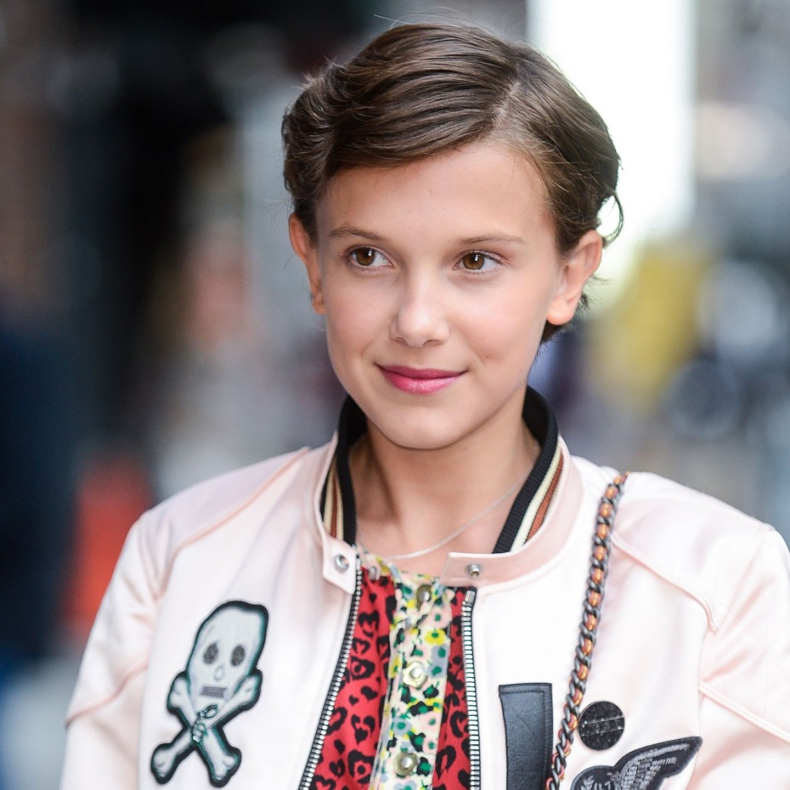 millie-bobby-brown-glamour-15sep16_getty_b