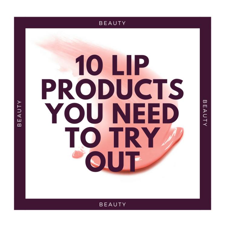 best-lip-shades