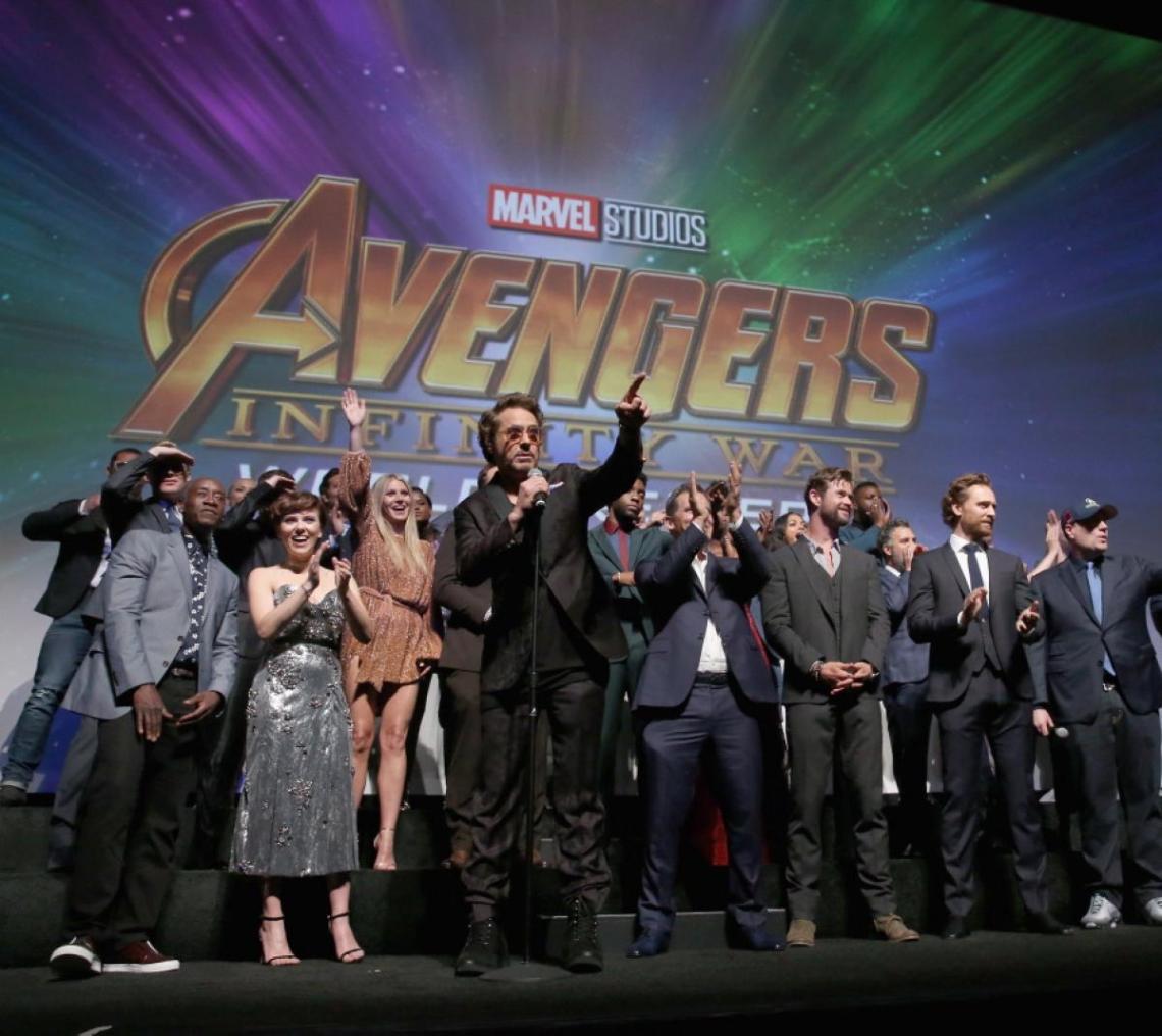 avengers-infinity-wars-cast