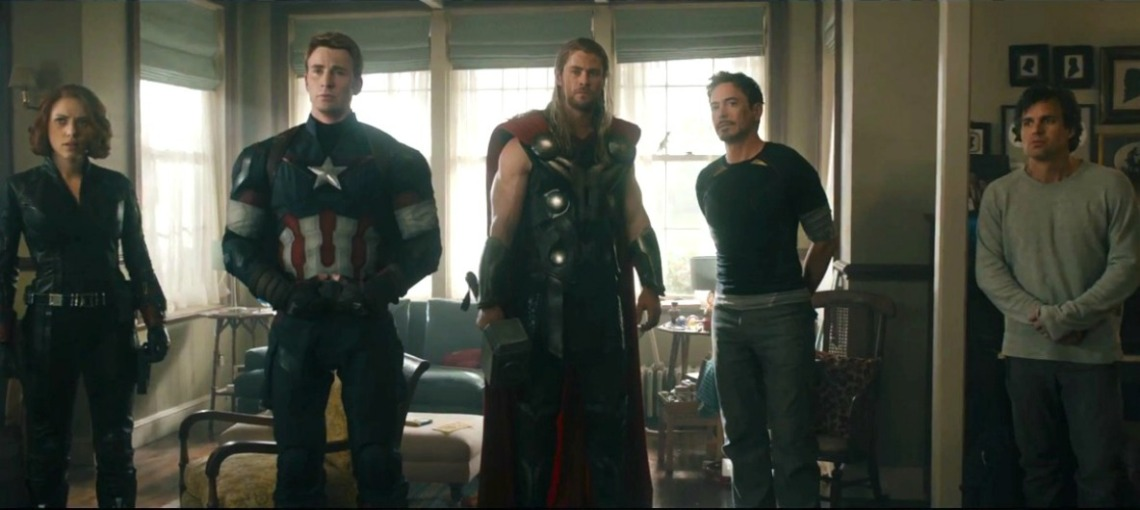 avengers-age-of-ultron-15