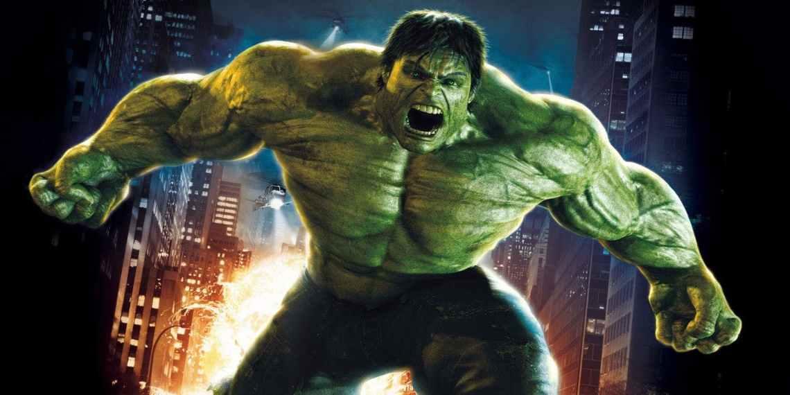 Best-Movie-Reboots-The-Incredible-Hulk