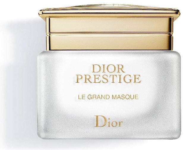 christian-dior-prestige-le-grand-masque