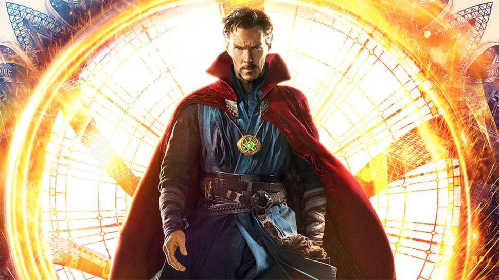 Doctor-Strange-poster-2016