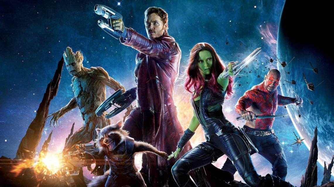 Guardians-of-the-Galaxy-after-credits-hq