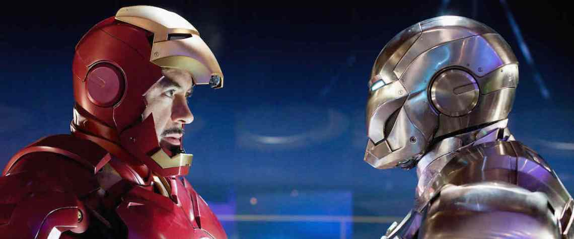 hero_Iron-Man-2-image
