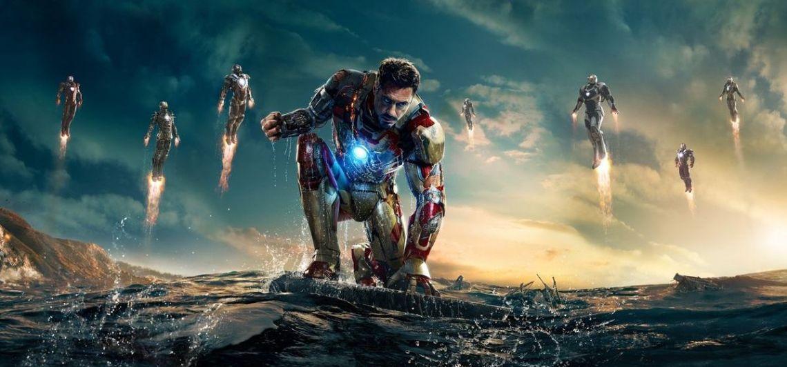 iron-man-3-1200-1200-675-675-crop-000000