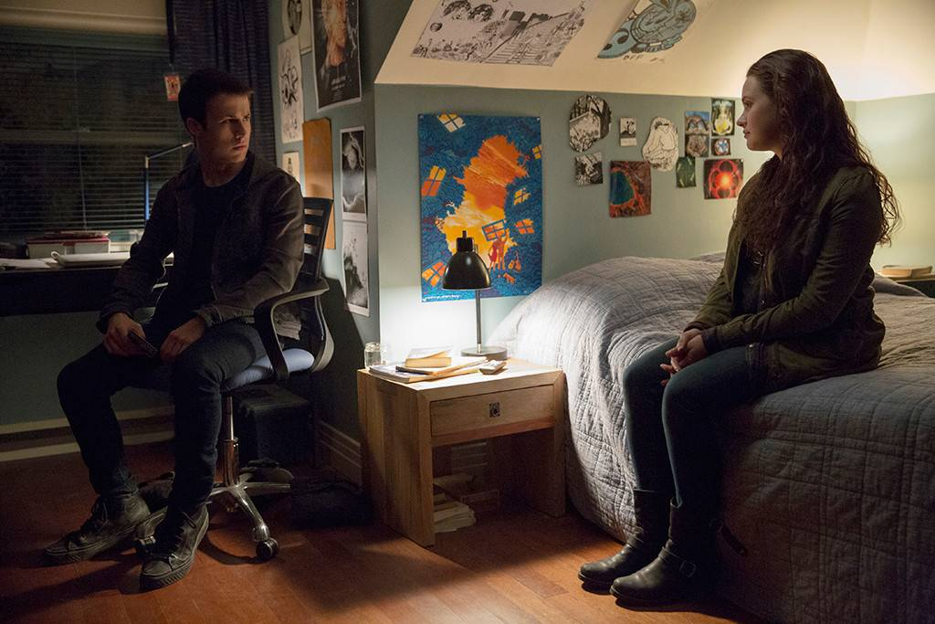 rs_1024x683-180508080951-1024.10-13-reasons-why-s2.ch.050818