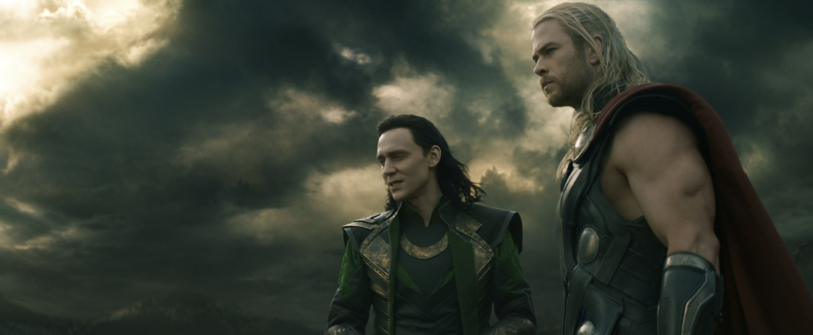 thor-the-dark-world-chris-hemsworth-tom-hiddleston