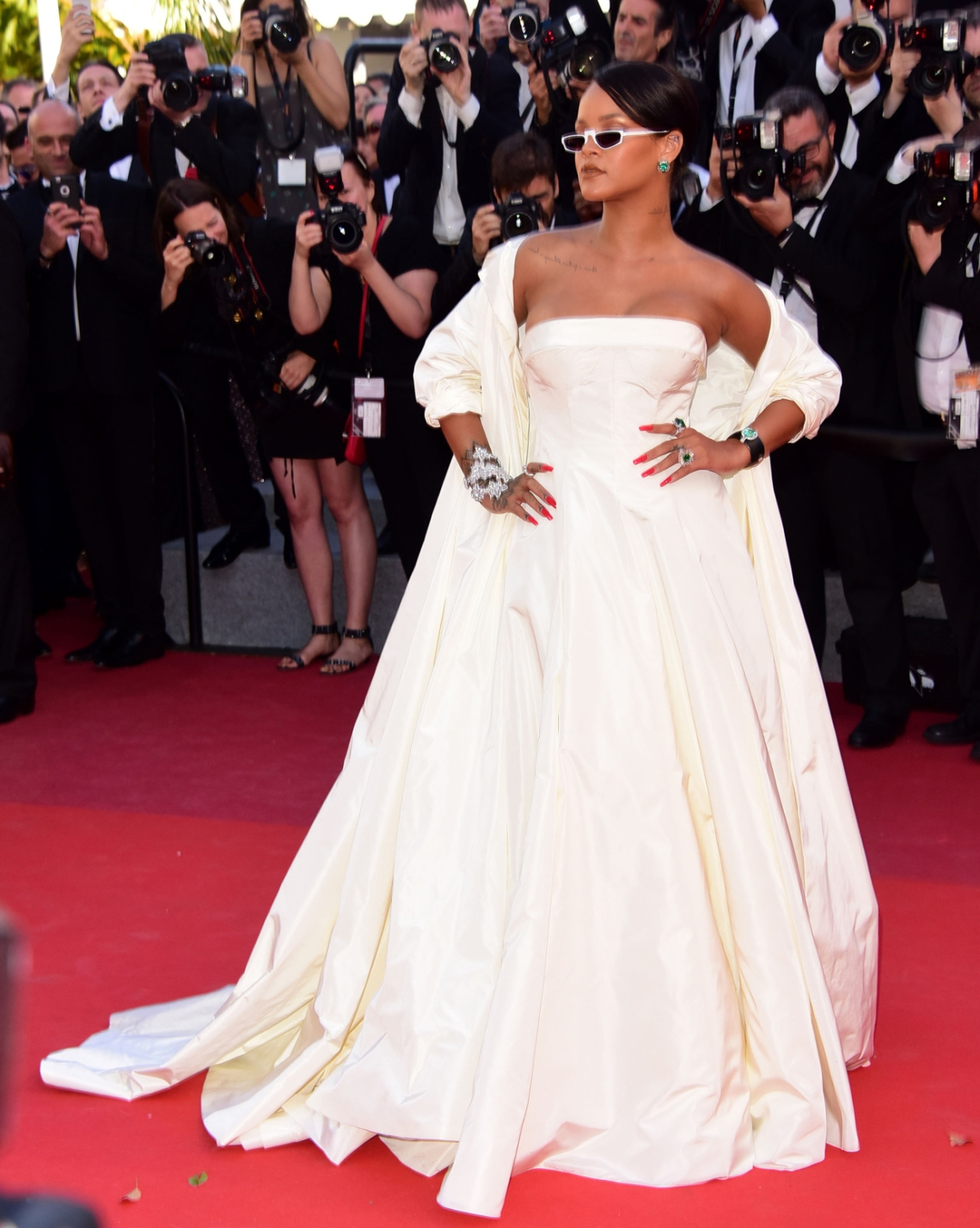 02-Rihanna-cannes-best-looks-2017-billboard-1240