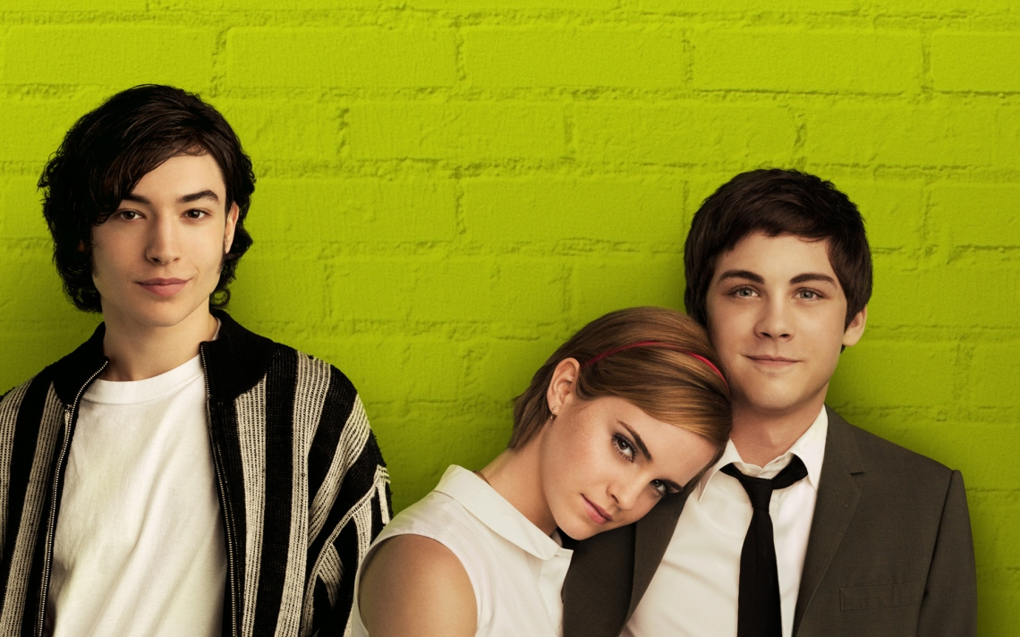 The-Perks-of-Being-a-Wallflower-logan-lerman-31609374-1920-1200