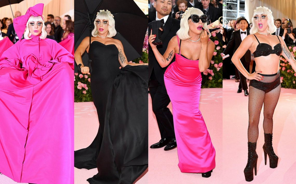 met-gala-2019-lady-gaga-two-dresses-4